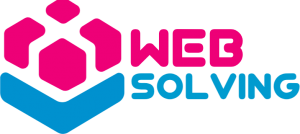 logowebsolving